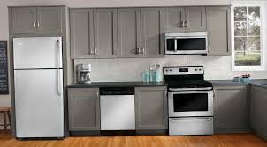 lowes kitchen cabinets sets home design ideas