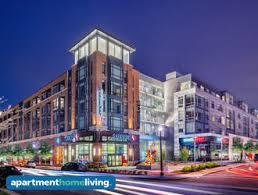 Apartment Rockville Md Design Ideas Bethesda Town Center Apartments For Rent Rockville Md