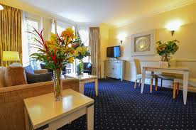 service appartments london collingham serviced apartments 2018 room prices deals reviews