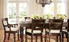 ideas to make table base for glass top dining table midcityeast