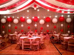 background decoration for birthday party at home 100 birthday party decoration ideas diy christmas balloon a
