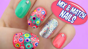 Easy Fall Nail Art Designs Nail Art Maxresdefault Easy Nail Art Designs For Beginners The