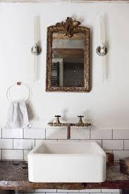 elegant vintage bathroom decor ideas with elegant bathroom tiles