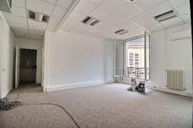 locations bureaux transactions bureaux location immobilier d entreprise