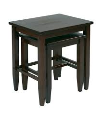 Nesting Tables Ikea by Nesting Tables How To Use Nesting Tables Html Nesting Tables In
