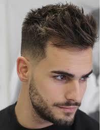 Undercut Frisuren Lange Haare M舅ner by 2016 Männer Trendy Undercut Frisuren Haarfarben Für Kurze Lang