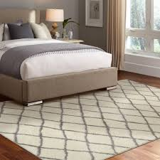 Cheap Moroccan Rugs Decorating Gorgeous Design Of Mohawk Rugs For Amusing Floor