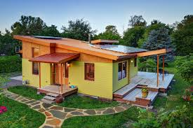 home design eugene oregon 800 square foot sustainable house in oregon idesignarch