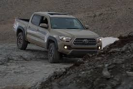 toyota tacoma interior 2017 2019 toyota tacoma review specs and release date car 2018