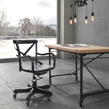 Global Office Chairs Inspiration Ideas For Industrial Office Chair 17 Industrial Style