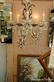 Alte Wohnzimmerlampen 66 Besten Chandelier Luv Xoxo Bilder Auf Pinterest Wohnen