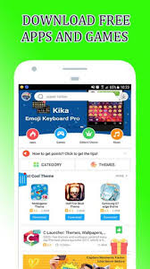 apk market guide mobogenie apps and store market 2 2 2 apk