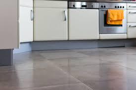 k che bodenfliesen küchenfliesen in holzoptik kaufen küche fliesen in betonoptik