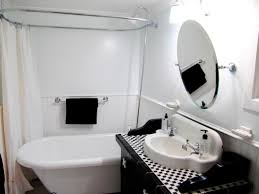 designer bathroom sinks astonishingtage bathrooms bathroom sinks tiles uk vanity storage
