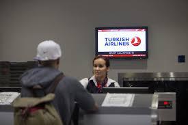 miami u0027s latest newcomers wealthy turkish home buyers wsj