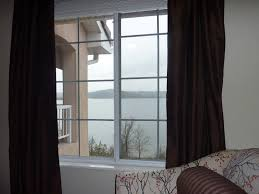 table rock lake vacation rentals hollister vacation rental vrbo 73392 3 br table rock lake condo