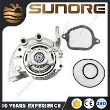 isuzu diesel pump isuzu diesel pump suppliers and manufacturers