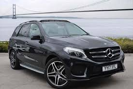 lexus hull used cars used mercedes benz cars for sale listers