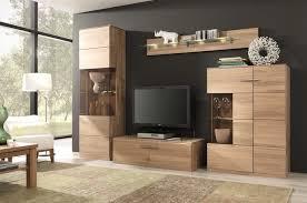 holz wohnzimmer uncategorized holz wohnzimmer und brillante wohnzimmermobel holz