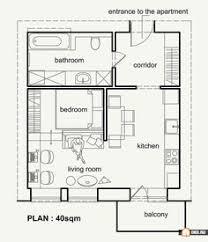 Apartment Building Floor Plans by Apartment Unit Plans Apartments Typical Floor Plan Apartments