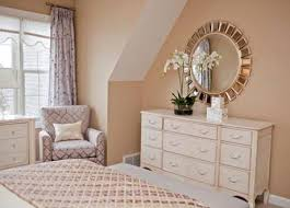 Home Decorating Mirrors by Using Sunburst Mirrors In Your Home Decor Paperblog