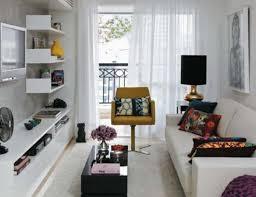 traditional ikea small living room design ideas euskalnet ikea