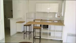meuble cuisine ikea faktum meuble faktum ikea meuble cuisine allemande u montpellier meuble