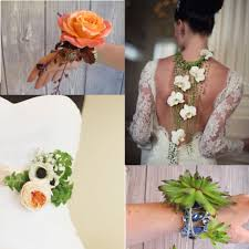 Prom Corsage Prom Corsages Everything You Need To Know