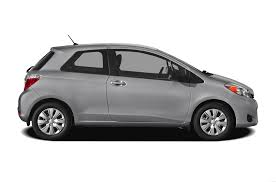 2012 toyota yaris price photos reviews u0026 features