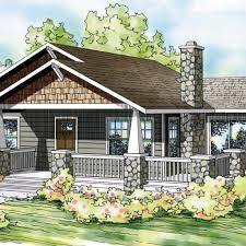 cottage bungalow house plans bungalow house plans bungalow home plans bungalow style house in
