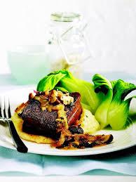 cuisine des terroirs recettes 147 best recette du images on cooking food
