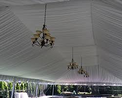 island tent rentals tent rental all island tents we your party needs