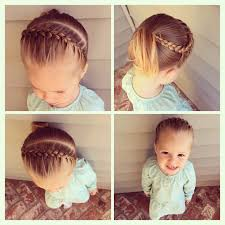 Hairstyles For Toddlers Girls by If You Are Expecting A Little Have A Baby Or Even A