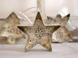 inspired diy ornaments