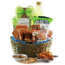 margarita gift basket fathers day gift baskets margarita for fathers day gift