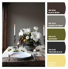 22 best shutter color images on pinterest exterior house colors