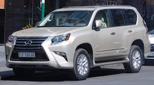 lexus rx330 vs honda cr v レクサス gx wikiwand