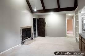 3 bedroom apartments wichita ks the loft apartments wichita rentals