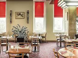 cuisine insalubre cuisine insalubre luxury h tel charenton le pont ibis porte de