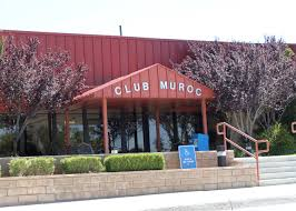 edwards afb housing floor plans club muroc 412 force support squadron