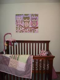Handmade Nursery Decor Ideas Baby Nursery Decor Excellent Decoration Baby Nursery Owl Theme