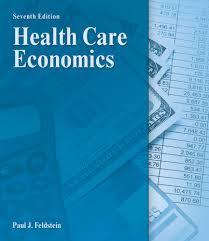health care economics 7th edition 9781111313265 cengage
