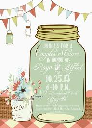Couple S Shower Couples Shower Invite Style Your Senses