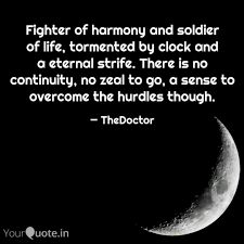 quotes about life s hurdles hurdles quotes yourquote