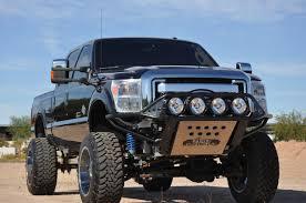 baja bronco 1996 custom bolt on baja bumpers ford truck enthusiasts forums