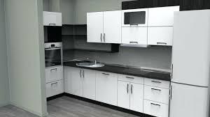 free kitchen design programs lowes free kitchen design full size of kitchen remodel tool