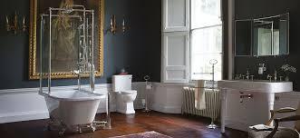 luxury bathrooms bathroom interior luxury bathrooms bathroom showrooms sw interior