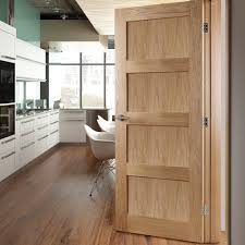 Oak Interior Doors Interior Door Collection Deanta Doors Oak Doors