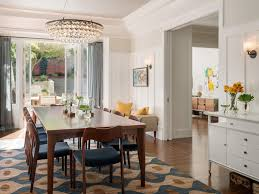 Kitchen   Kitchen Rug Sets Dining Room Transitional With Area - Area rugs dining room