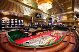 online casino table games play table games australian online casino table games